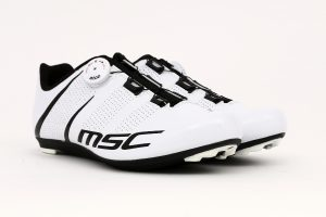 MSC Road Shoes