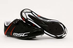 MSC Road Shoes Pro