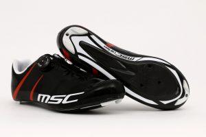 MSC Road Shoes Pro