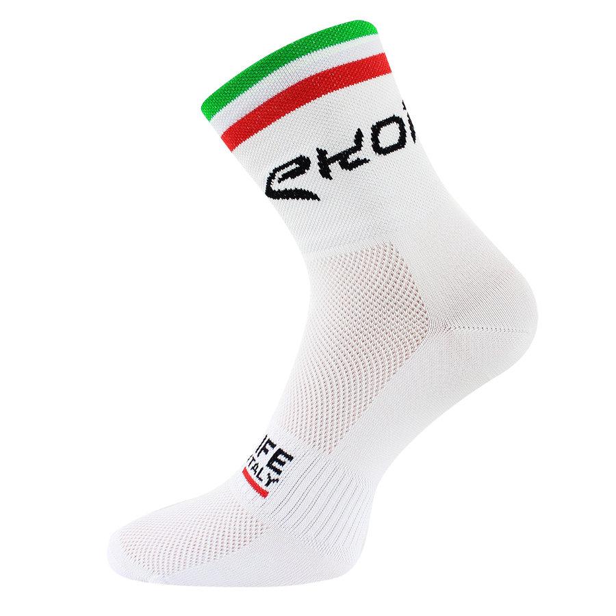 ekoi-skinlife-italia
