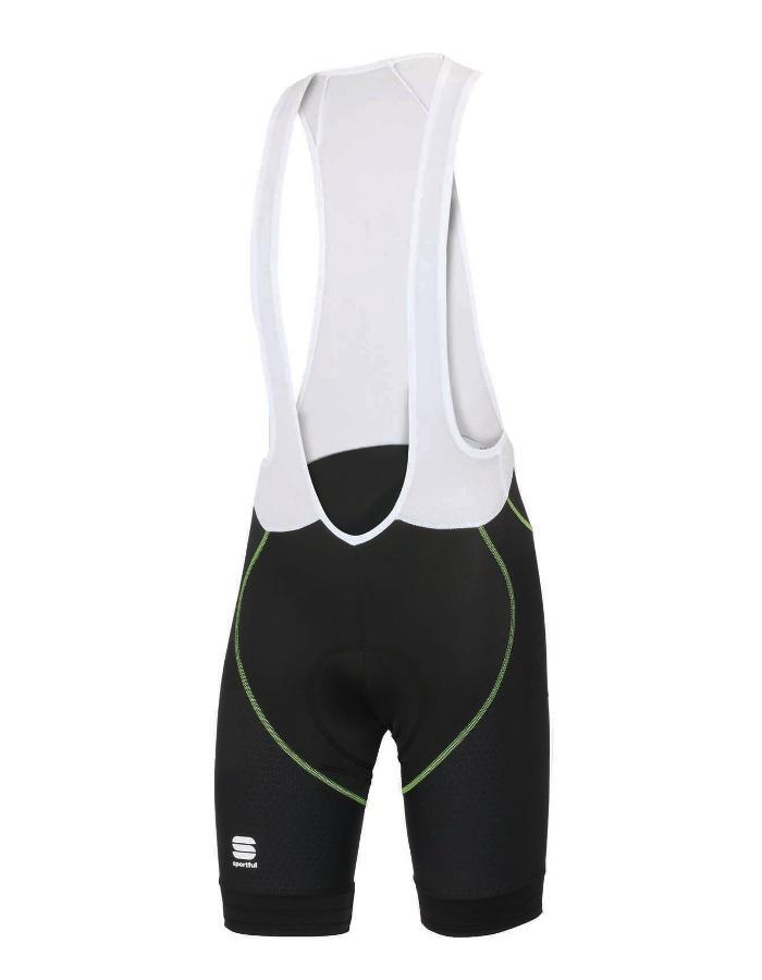 sportful bodyfit classic