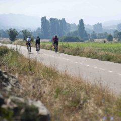 Bikefriendly Tours y Golpe de Pedal se alían