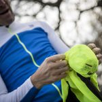 Chubasquero Sportful Hot Pack NoRain