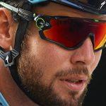 TEST: Gafas Oakley Jawbreaker Prizm Road