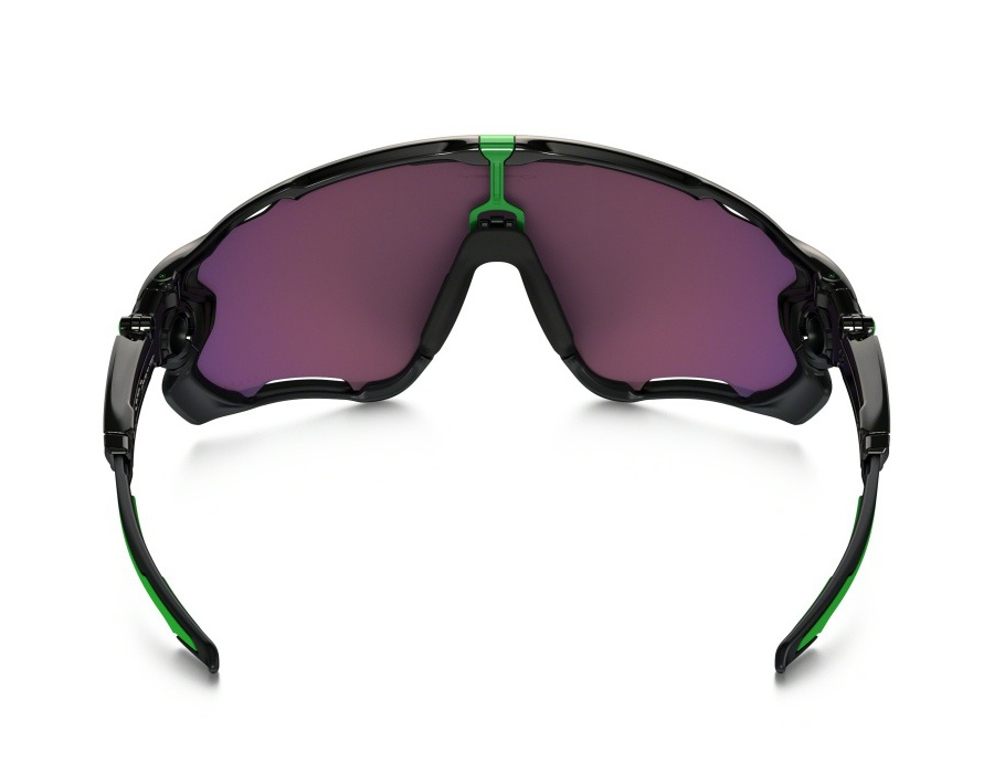 oakley jawbreaker glasses