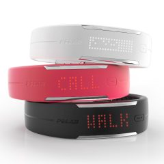 Pulsera Polar Loop 2
