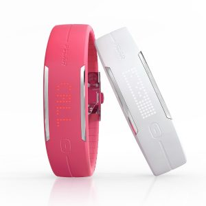 polar loop2 pulsera
