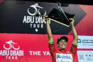 abu dhabi tour 1