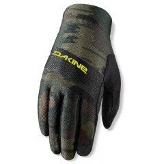 Guantes Dakine Concept 15s