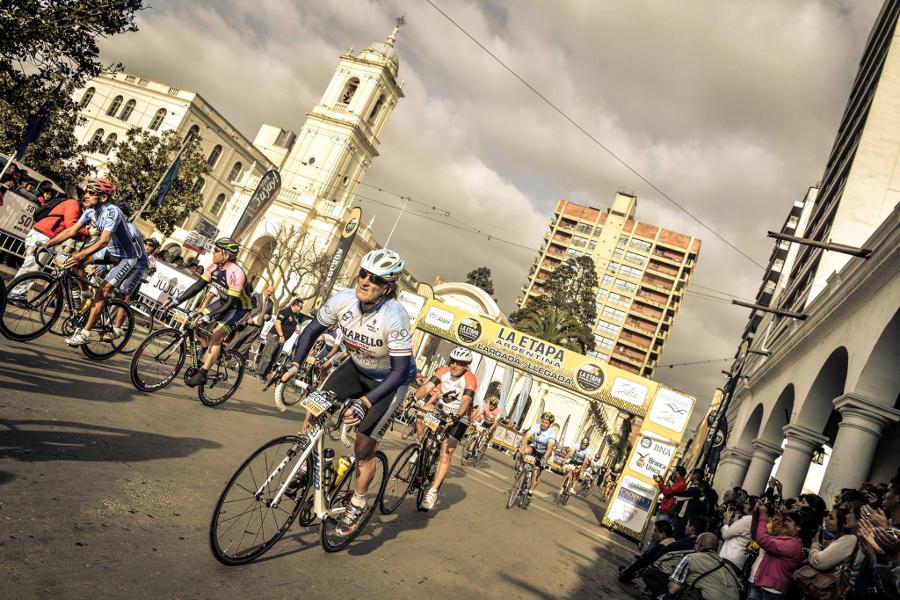 etapa argentina tour