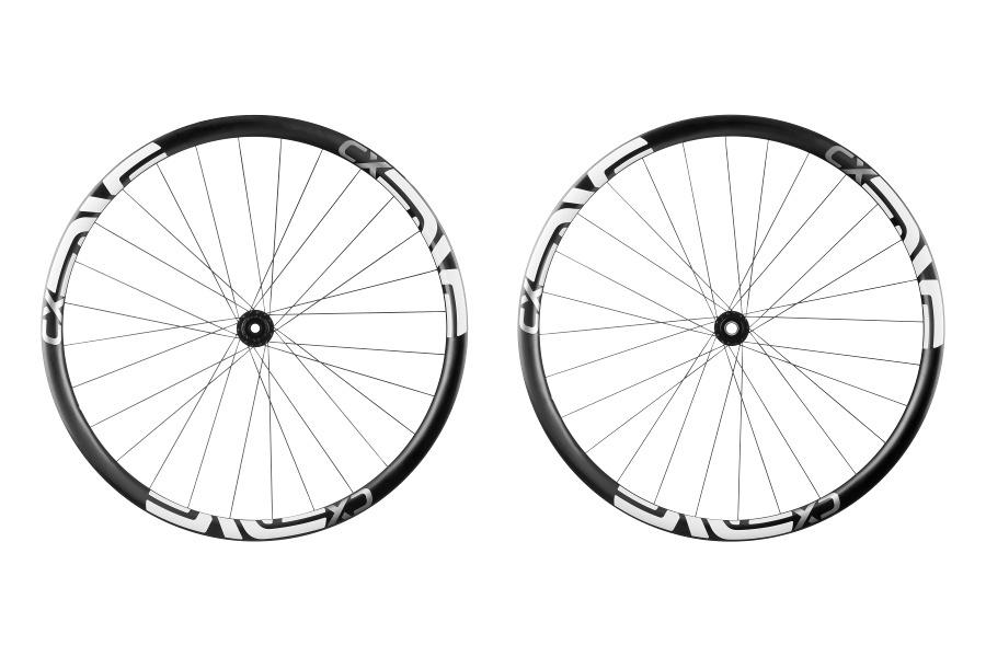 ENVE CX ciclocross