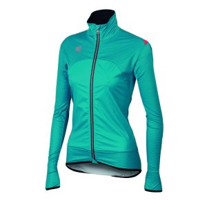 Sportful Fiandre Light WS