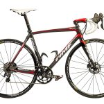 Bicicletas Time 2016