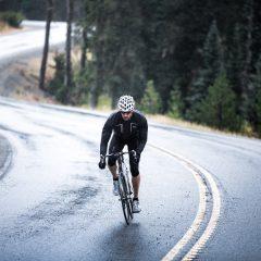 Las mejores ofertas ciclistas del Black Friday
