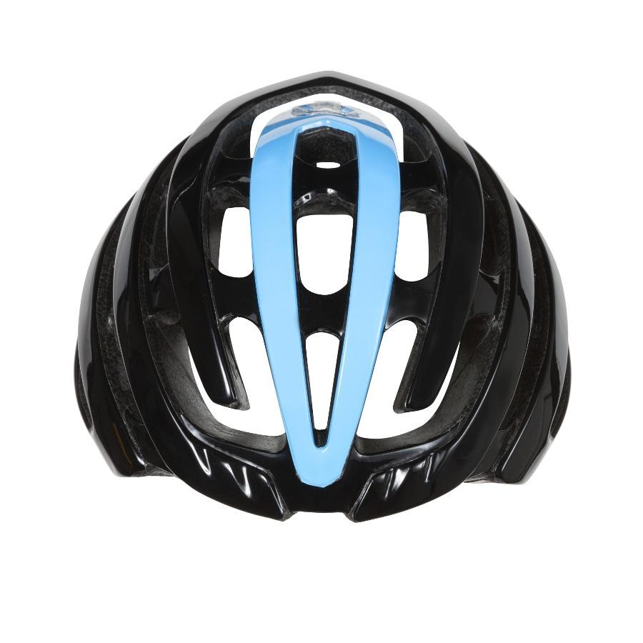lazer z1 casco