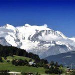 tour mont blanc 1