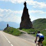 tour mont blanc 4