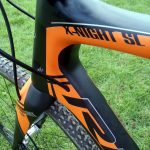 TEST: Ridley X-Night SL