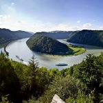 Ruta del Danubio