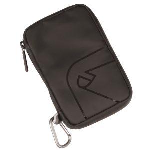 endura wallet