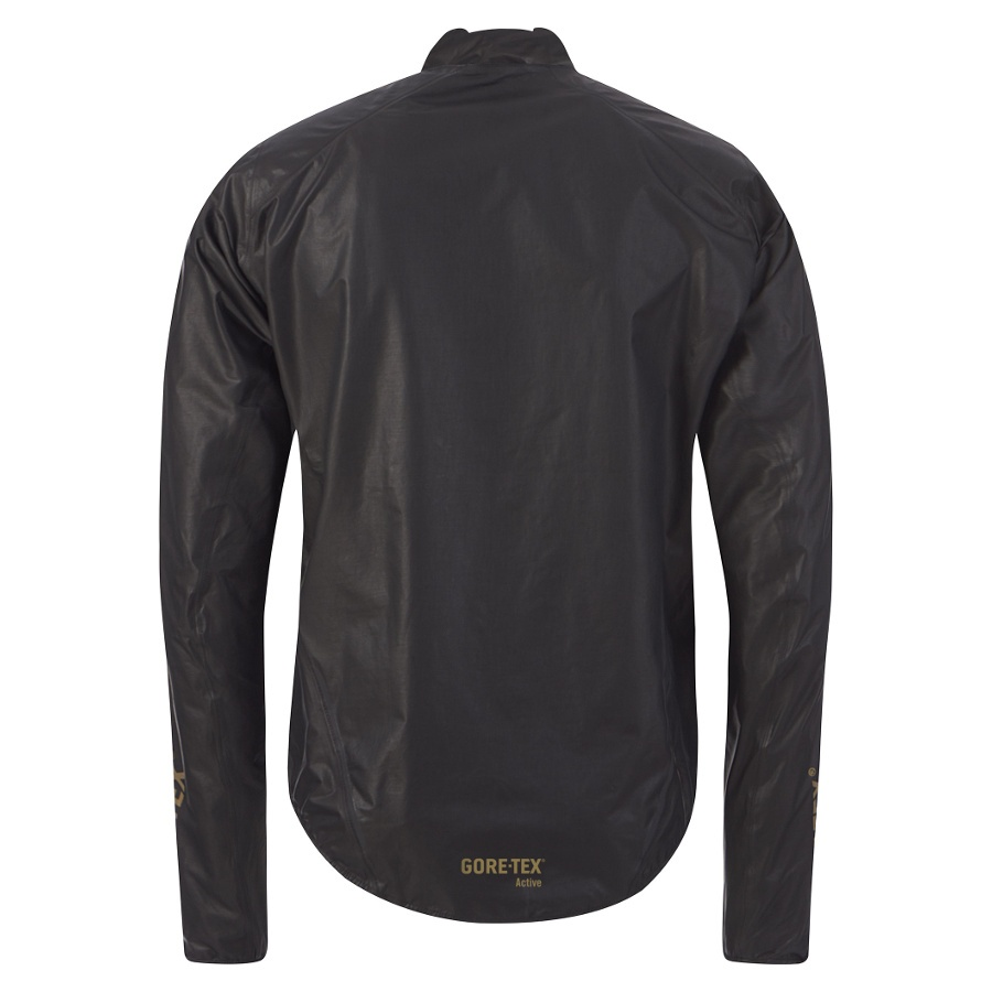 gore bike wear one jacket