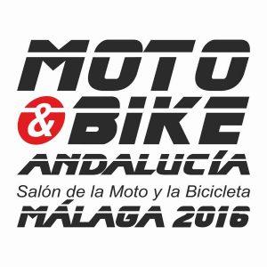 moto bike andalucia