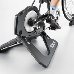 Home trainer Tacx Neo