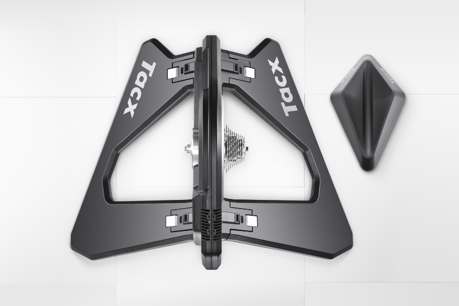 tacx neo 4