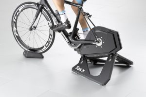 tacx neo home trainer