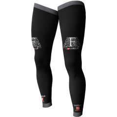 TEST: Perneras Compressport Full Leg