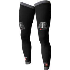 TEST: Perneras Compressport Full Leg