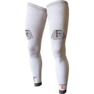 Compressport Full Leg Compression