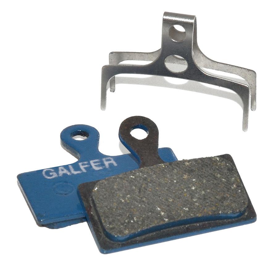 La aplicación por la gota el martillo tora