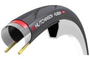 Hutchinson Fusion 5 Galactik