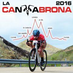 La Cantabrona