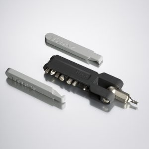 Tacx Mini T4880