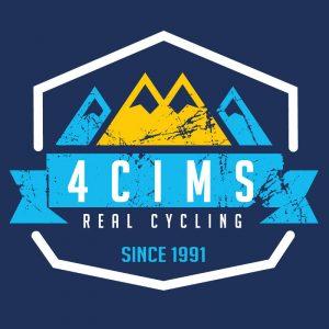 4 Cims