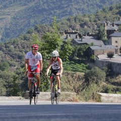 Andorra Triatló