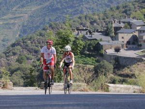 Andorra Triatlo