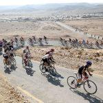 Gran Fondo Arad-Dead Sea