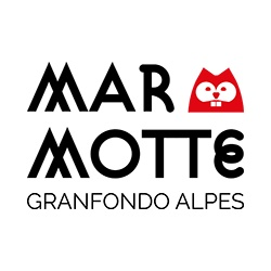 Marmotte GF Alpes