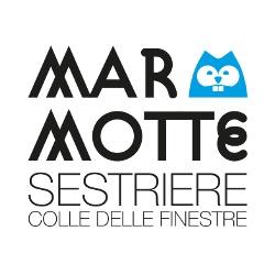 Marmotte GF Sestriere