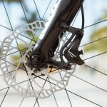 Campagnolo Disc Post Mount 2