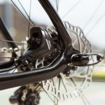 Campagnolo Disc Post Mount 3