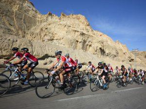 Gran Fondo Dead Sea 5