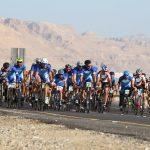 Gran Fondo Dead Sea 6