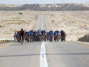 Gran Fondo Dead Sea 7
