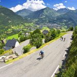 Marmotte Granfondo Pirineos