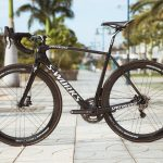 S-Works Tarmac Disc