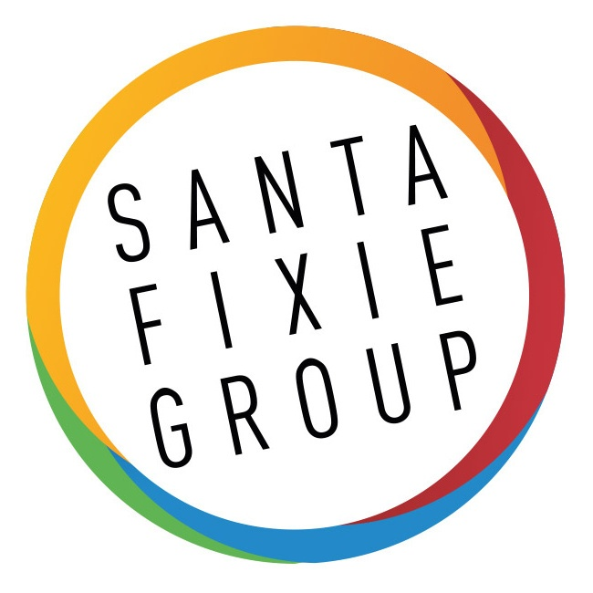 Santafixie Group